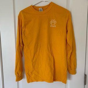 Tops - PAWS Shirt
